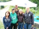 UBC Community Service Learning Crew